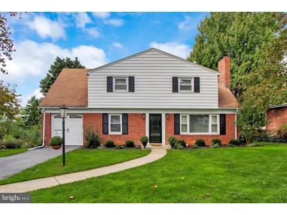 759 GRANDVIEW ROAD, York, PA
