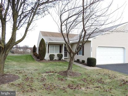3054 LAKEFIELD ROAD York, PA MLS# PAYK103752