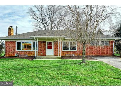102 HOMESTEAD ROAD York, PA MLS# PAYK103898