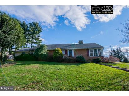 704 CLEARMOUNT ROAD York, PA MLS# PAYK103968