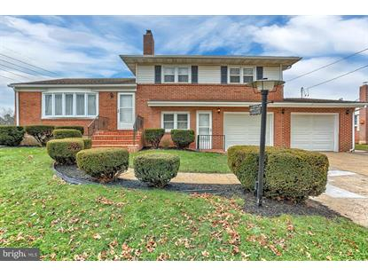1796 SOUTH DRIVE York, PA MLS# PAYK103998