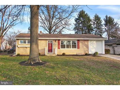 561 S FINDLAY STREET York, PA MLS# PAYK104030