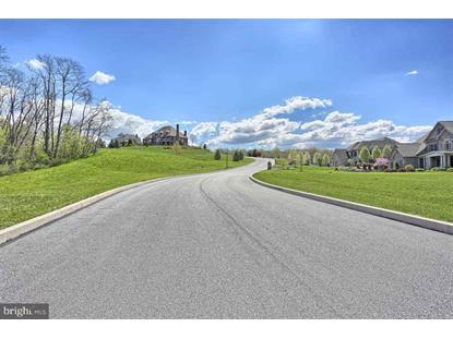 Lot 53 IRON FURNACE RD  Lewisberry, PA MLS# PAYK108888