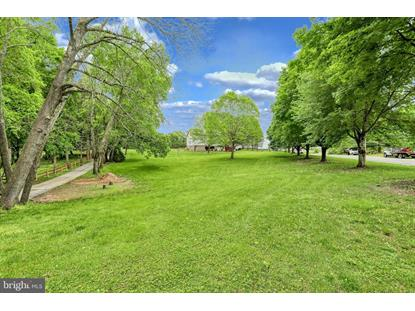 1265 CONEWAGO CREEK ROAD Manchester, PA MLS# PAYK115552