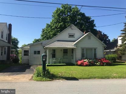 Wrightsville Pa Real Estate For Sale Weichert Com