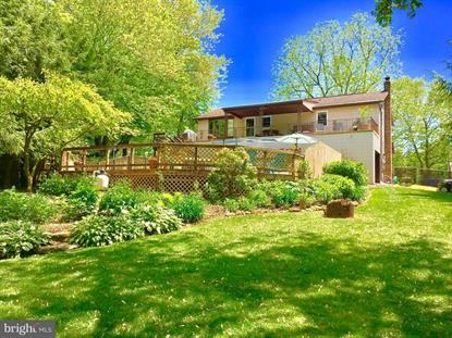 Admirable Dallastown Pa Real Estate For Sale Weichert Com Interior Design Ideas Tzicisoteloinfo