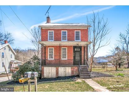 Glen Rock Pa Real Estate For Sale Weichert Com
