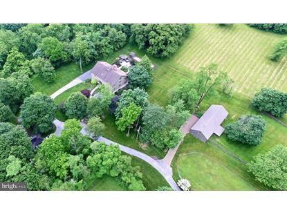 225 ANDERSONTOWN ROAD Mechanicsburg, PA MLS# PAYK118622