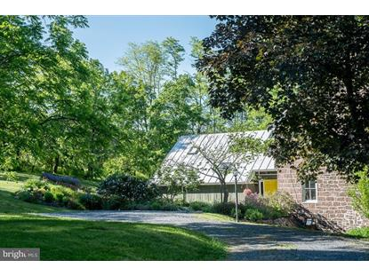920 ROSSTOWN ROAD Lewisberry, PA MLS# PAYK121930