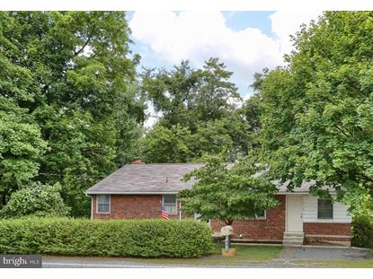 851 LEWISBERRY ROAD Lewisberry, PA MLS# PAYK123430