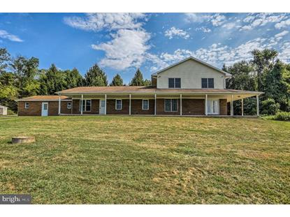 429 OLD STAGE ROAD Lewisberry, PA MLS# PAYK124484