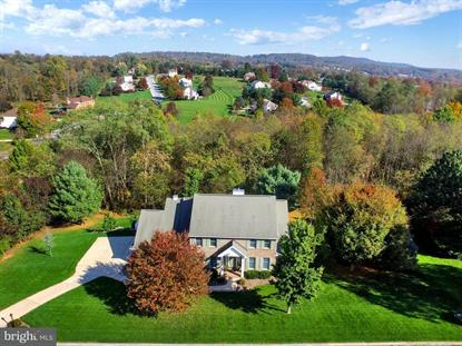 644 FAWN COURT Lewisberry, PA MLS# PAYK125960