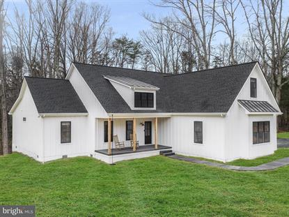 64 BUCK MOUNTAIN ROAD Earlysville, VA MLS# VAAB101938