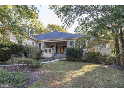 3239 HEATHCOTE LANE Keswick, VA MLS# VAAB101962