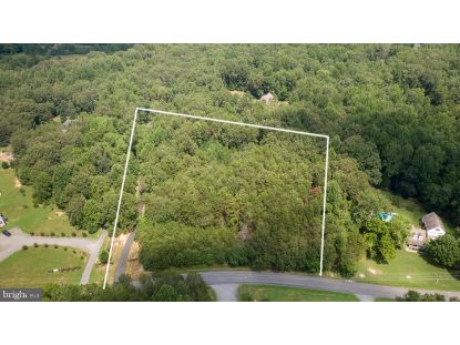 1 BURNLEY STATION ROAD Barboursville, VA MLS# VAAB102064