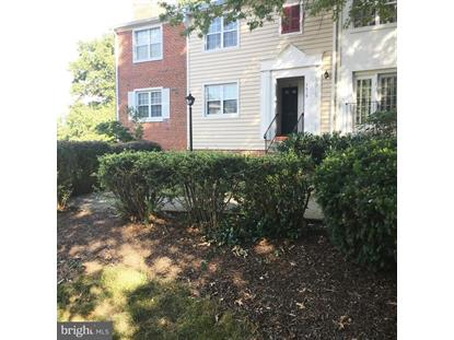 4610 28TH ROAD S Arlington, VA MLS# VAAR100404