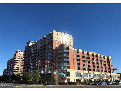 3600 S GLEBE ROAD Arlington, VA MLS# VAAR100406