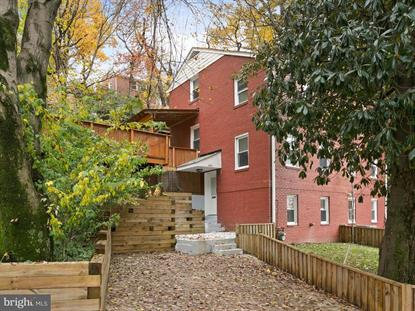 2441 S OXFORD STREET Arlington, VA MLS# VAAR100494