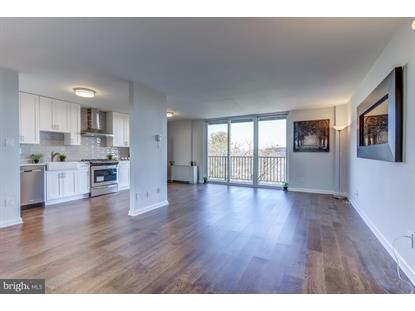4343 LEE HIGHWAY Arlington, VA MLS# VAAR100514
