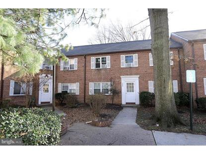 2806 16TH ROAD S Arlington, VA MLS# VAAR101548