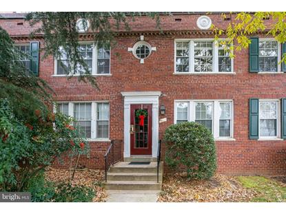 1804 LEE HIGHWAY Arlington, VA MLS# VAAR101770