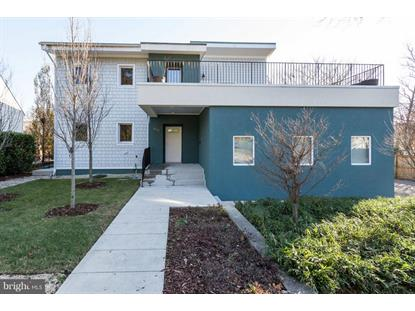 4616 8TH STREET S Arlington, VA MLS# VAAR102598
