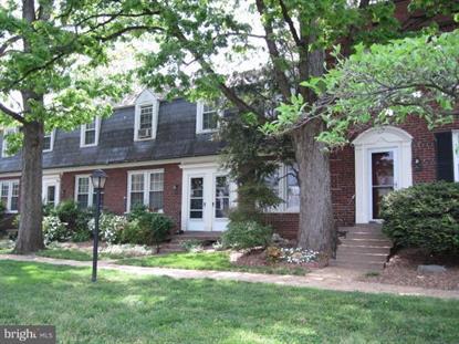 2600 16TH STREET S Arlington, VA MLS# VAAR102628