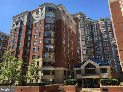 3835 9TH STREET N Arlington, VA MLS# VAAR102996