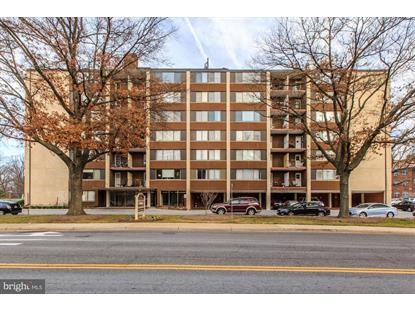 4401 LEE HIGHWAY Arlington, VA MLS# VAAR102998