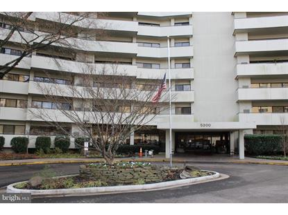 5300 COLUMBIA PIKE Arlington, VA MLS# VAAR103446