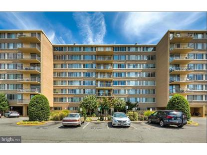 5565 COLUMBIA PIKE Arlington, VA MLS# VAAR103886