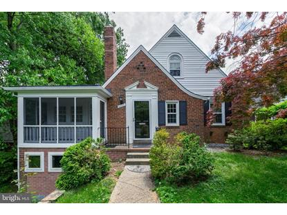 4664 17TH STREET N Arlington, VA MLS# VAAR161572
