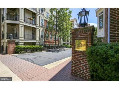 1321 N ADAMS COURT Arlington, VA MLS# VAAR161752