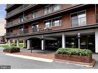 4343 LEE HIGHWAY Arlington, VA MLS# VAAR163124