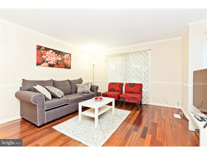 2430 S OXFORD STREET Arlington, VA MLS# VAAR163480