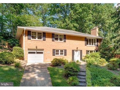 3725 MILITARY ROAD Arlington, VA MLS# VAAR163730
