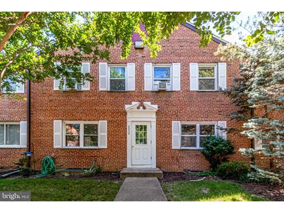 2800 16TH ROAD S Arlington, VA MLS# VAAR164148