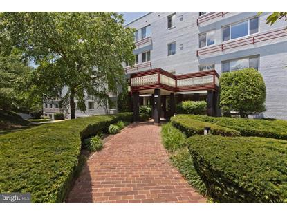 3701 5TH STREET S Arlington, VA MLS# VAAR164184