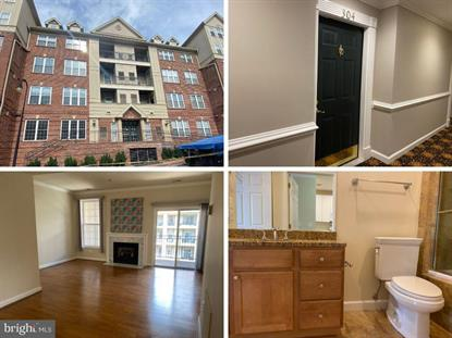 1321 N ADAMS COURT Arlington, VA MLS# VAAR164372