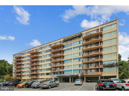 5353 COLUMBIA PIKE Arlington, VA MLS# VAAR164388