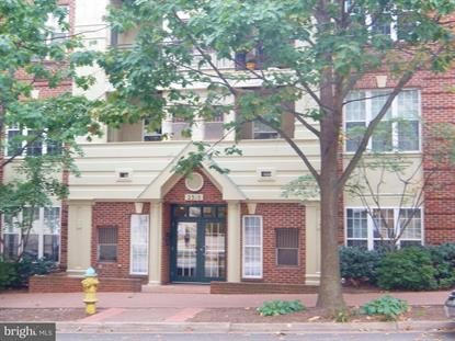 2310 14TH STREET N Arlington, VA MLS# VAAR164452