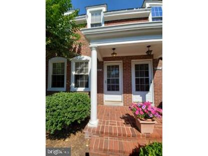 4667 36TH STREET S Arlington, VA MLS# VAAR164630