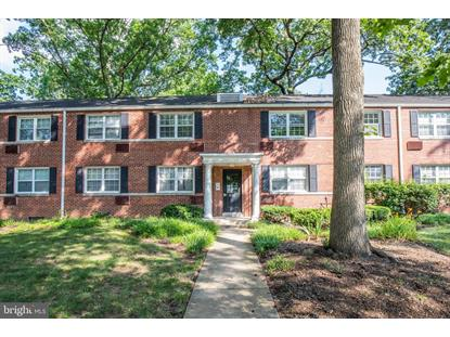4317 2ND ROAD N Arlington, VA MLS# VAAR165008