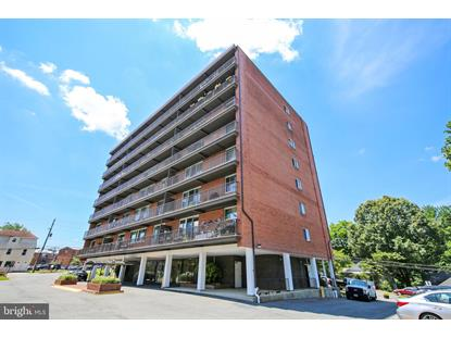 4343 LEE HIGHWAY Arlington, VA MLS# VAAR165106