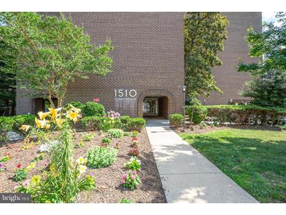 1510 12TH STREET N Arlington, VA MLS# VAAR165316