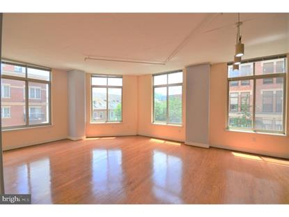 Address not provided Arlington, VA MLS# VAAR165404