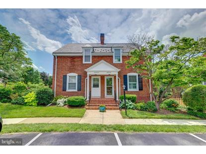 4680 36TH STREET S Arlington, VA MLS# VAAR165548