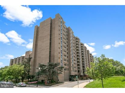4500 S FOUR MILE RUN DRIVE Arlington, VA MLS# VAAR165586