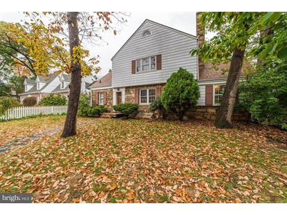 1239 OAKCREST ROAD Arlington, VA MLS# VAAR165636