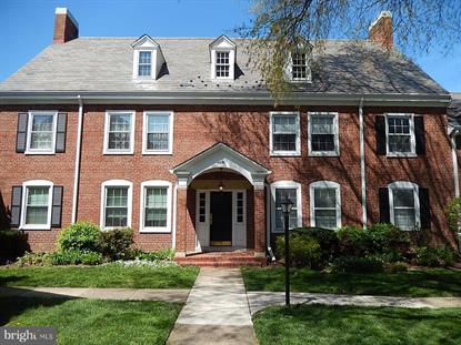 4650 36TH STREET S Arlington, VA MLS# VAAR165786